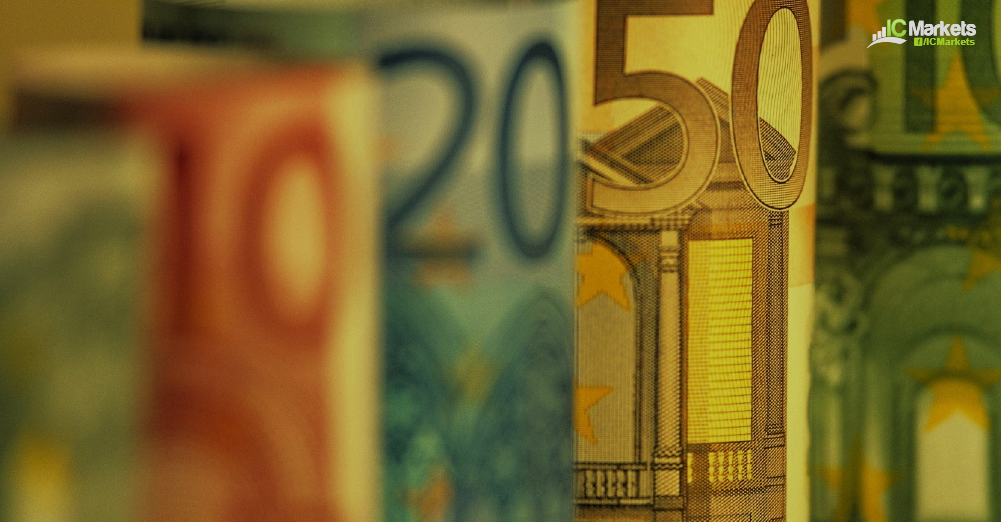 Foreign Exchange Trading: A Beginners Guide
