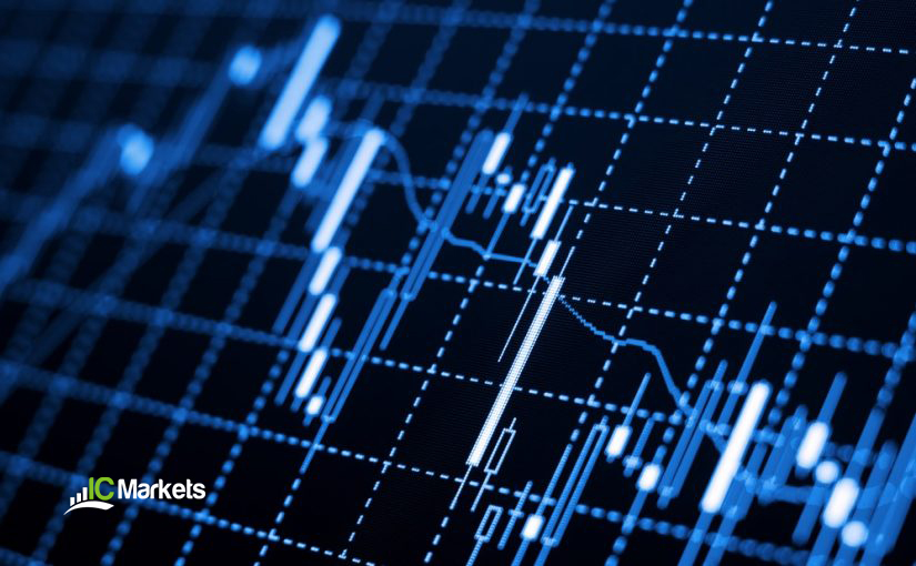 Relative Strength Index: How to Trade Using the RSI Indicator