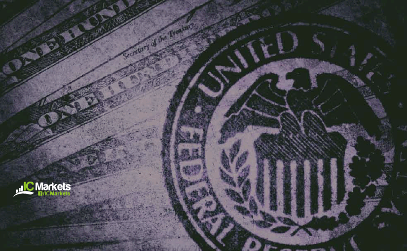 Wednesday 19th February: Dollar Continues its Reign Ahead of FOMC.