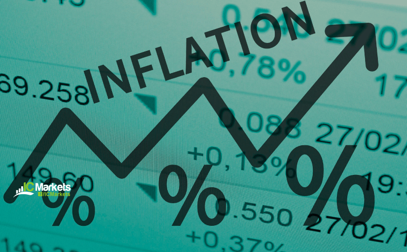 The Foreign Exchange Market and Inflation