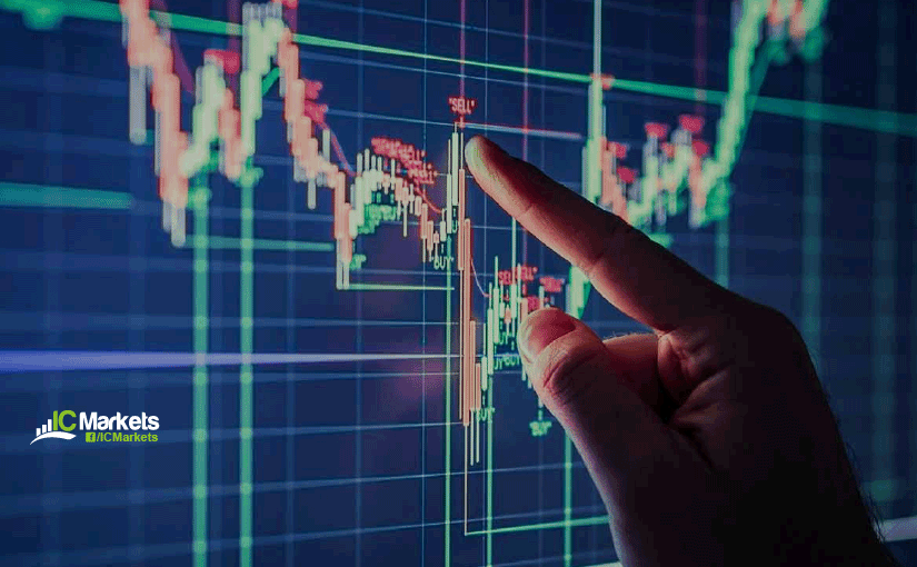 Forex Trading: An Introduction to Trading Strategies and Trading Styles