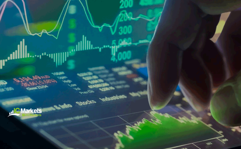Forex Trading: What is the Spot Market?